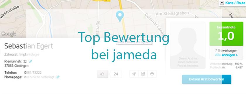 top-bewertung-bei-jameda