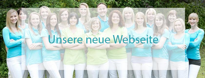 unsere-neue-webseite