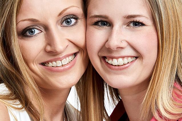 zahnarzt-goettingen-startseite-six-month-smile
