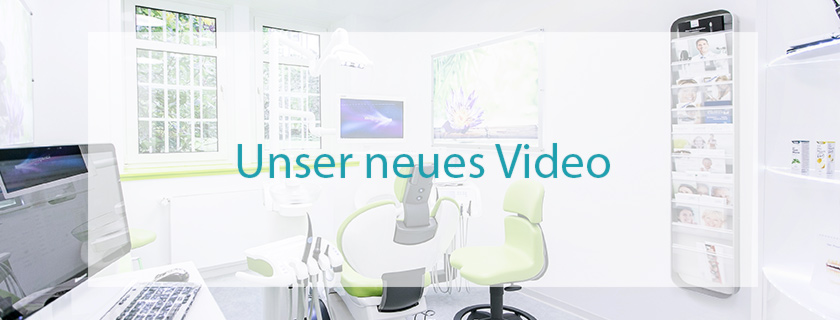 unser-neues-video