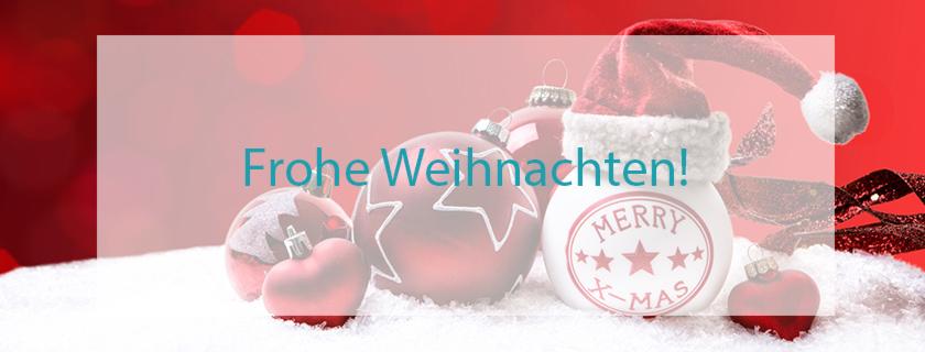frohe-weihnachten-!