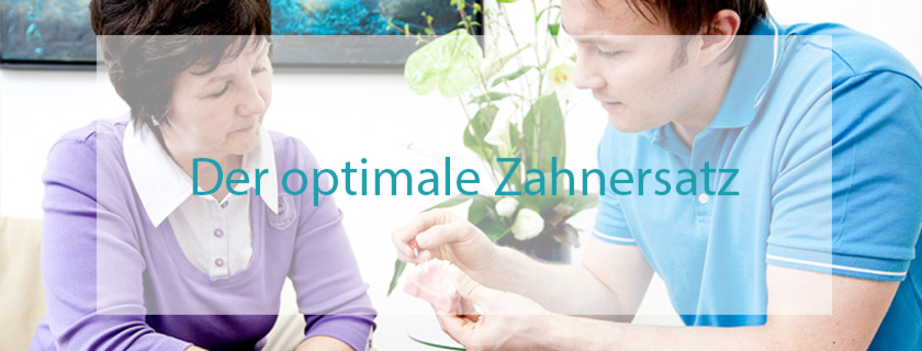 der-optimale-zahnersatz