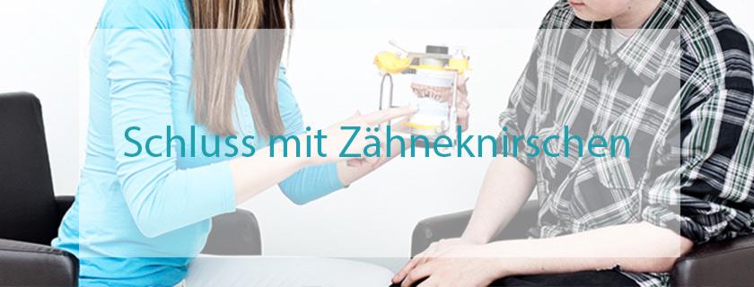 schluss-mit-zaehneknirschen